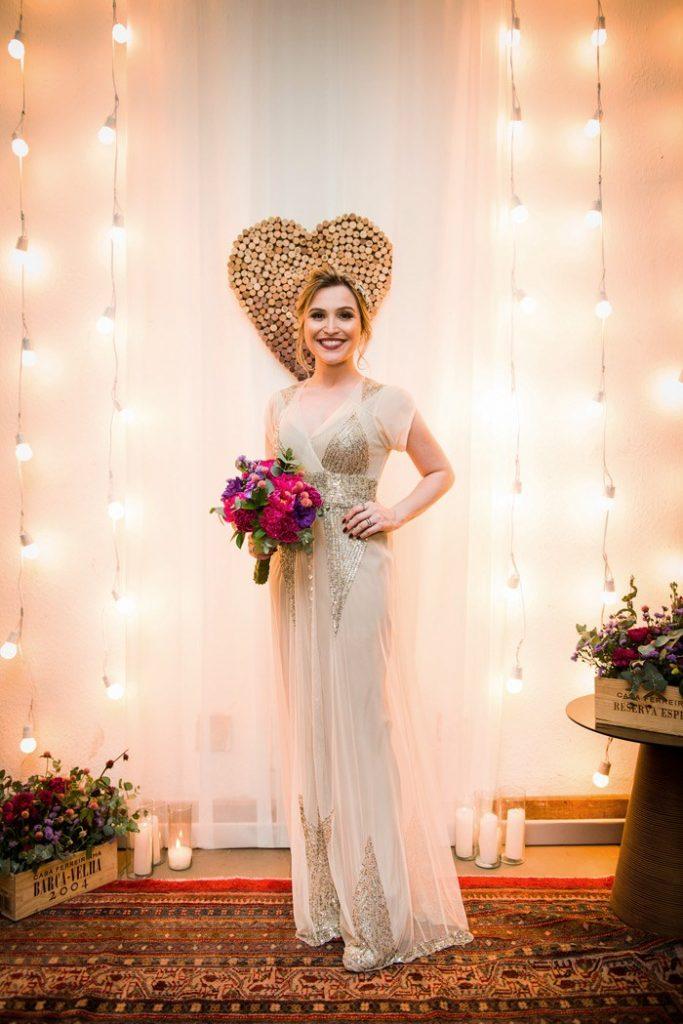 b26e9cfe295 Casamento das Blogueiras  Lu   Leo - Blog Chata de Galocha - Projeto ...