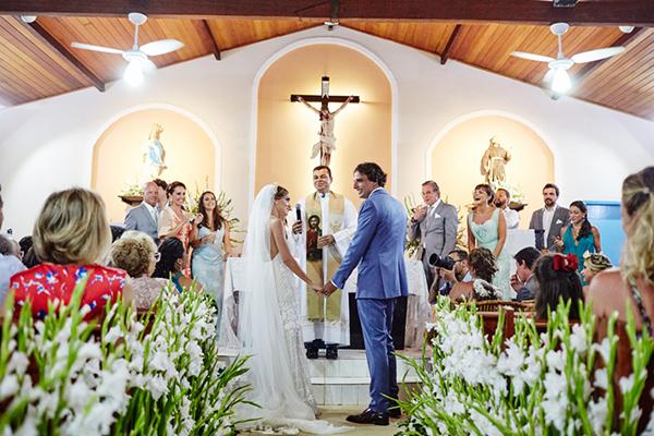 08-casamento-praia-bahia-estilista-nanna-martinez-whitehall