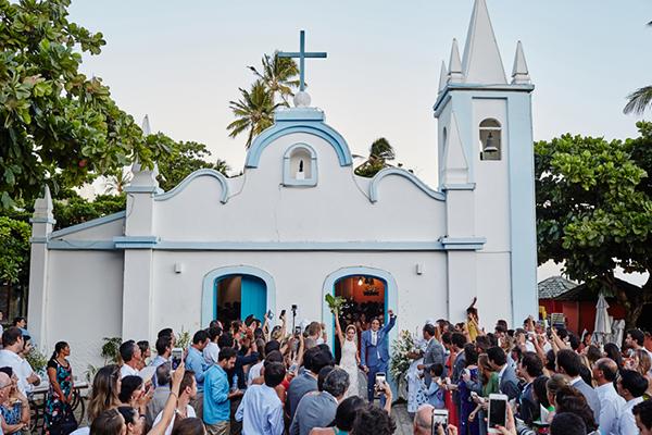 14-casamento-praia-bahia-estilista-nanna-martinez-whitehall