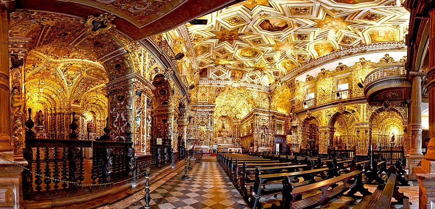 Igreja_de_Sao_Francisco_Caverna_de_Ouro