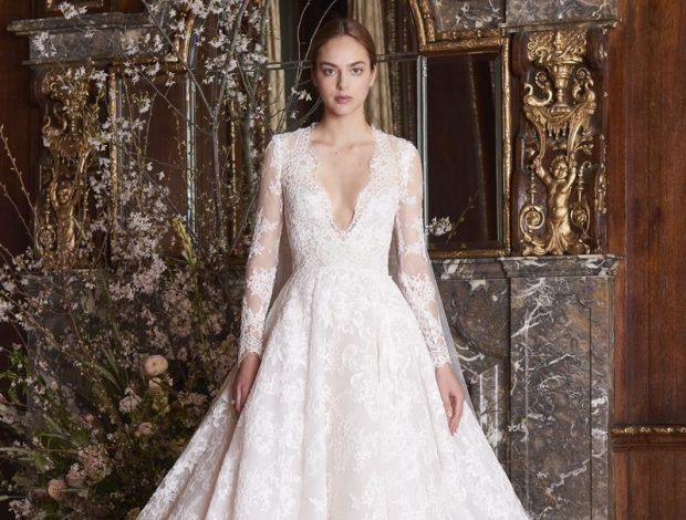 monique-lhuillier-wedding-dresses-spring-2019-010