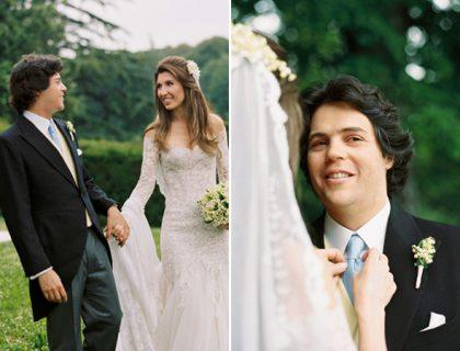 561fc7d713d fraque-tiago-noivo-constance-zahn · Casamento das Blogueiras Destination  Wedding