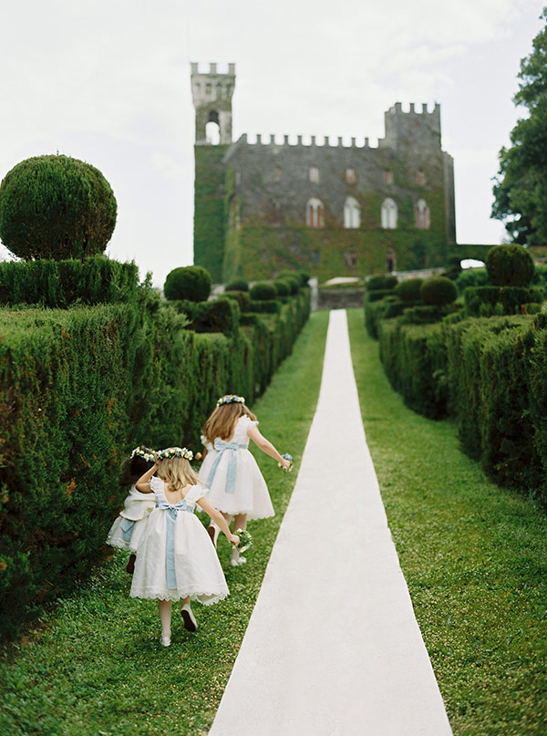 daminhas-casamento-constance-zahn-italia-castello-di-celsa-toscana-01