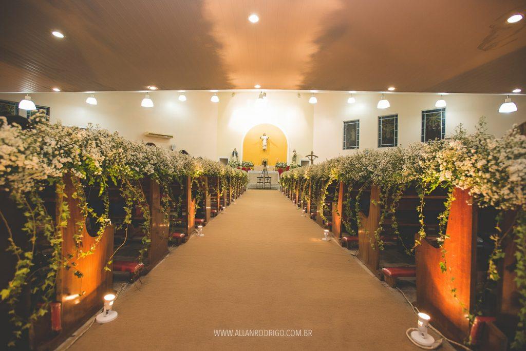 casamento-fabiano-e-fernnda-em-aracaju-na-igreja-jesus-ressuscitadoallan-rodrigo-fotografia-aracaju-sergipe-39
