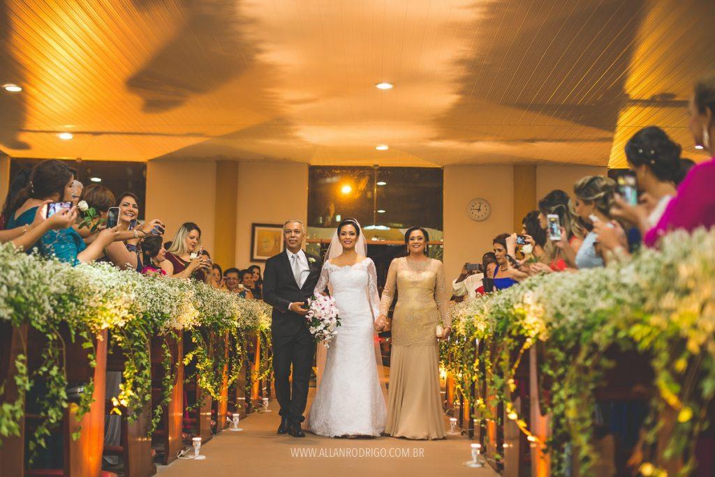 casamento-fabiano-e-fernnda-em-aracaju-na-igreja-jesus-ressuscitadoallan-rodrigo-fotografia-aracaju-sergipe-54