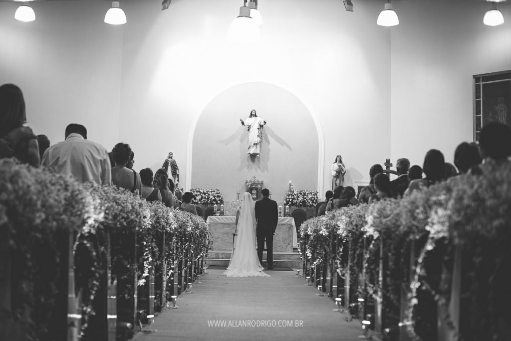 casamento-fabiano-e-fernnda-em-aracaju-na-igreja-jesus-ressuscitadoallan-rodrigo-fotografia-aracaju-sergipe-65