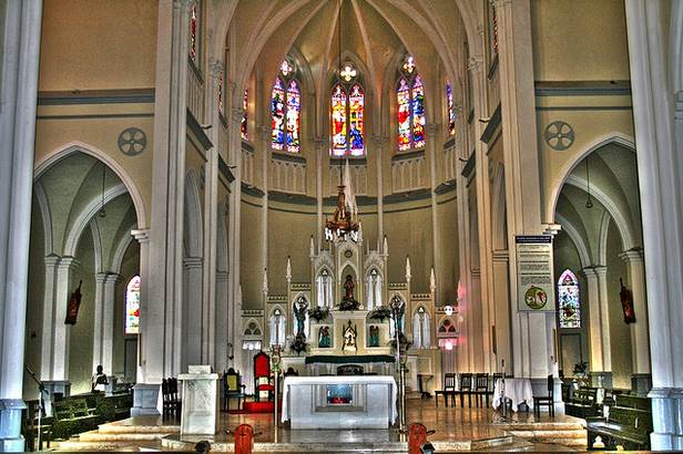 catedralinterna