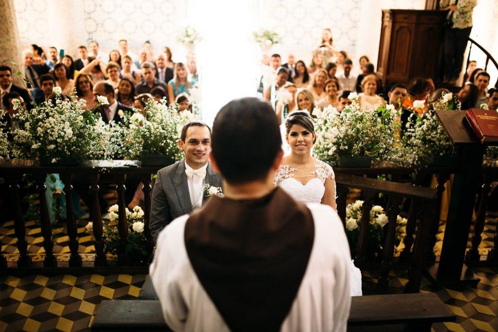 fotografo-de-casamento-em-guaramiranga-14