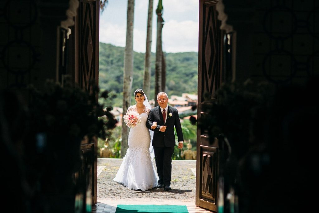 fotografo-de-casamento-em-guaramiranga-7
