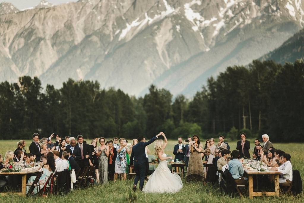 Photographed-in-Pemberton-British-Columbia-Canada-by-Mike-Vallely-of-Shari-Mike-Photographers