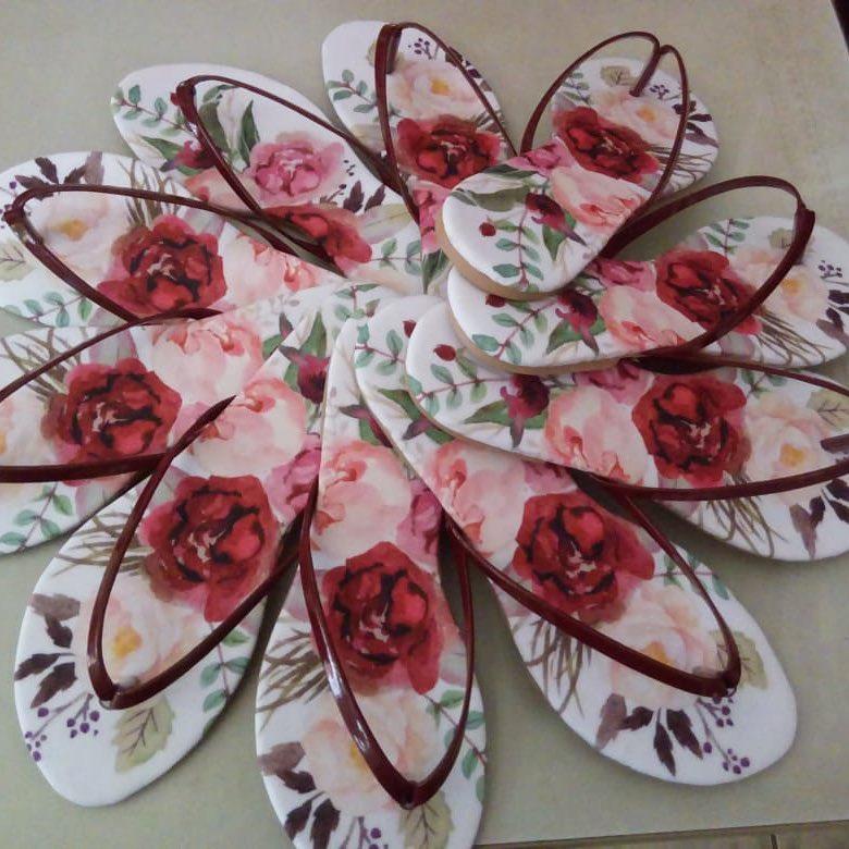 sandalias-personalizadas